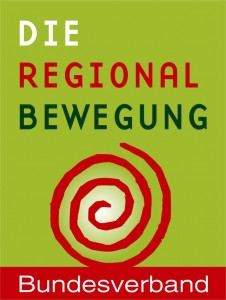 Die Regional Bewegung