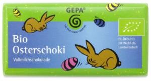 GEPA Bio-Osterschoki