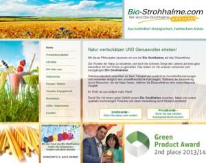 Bio-Strohhalme.com