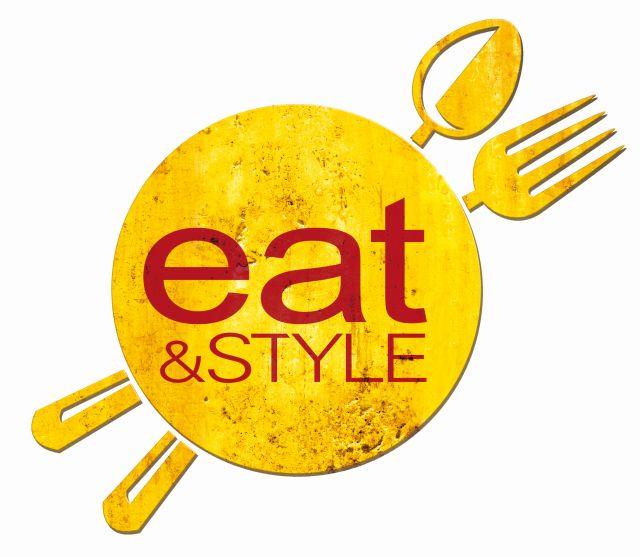 eat style 2014 in m nchen der herbst l dt ein zum schlemmen und genie en tutti i sensi. Black Bedroom Furniture Sets. Home Design Ideas