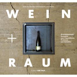 Wein und Raum