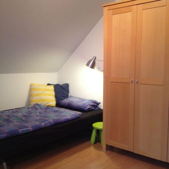 tutti i sensi g stezimmer n he d sseldorf neuss krefeld monchengladbach tutti i sensi. Black Bedroom Furniture Sets. Home Design Ideas