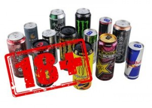 Foodwacht_Energydrinks