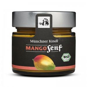MKindl_Mangosenf
