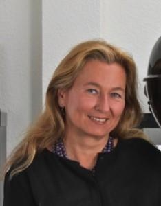 Christel Anna Brechtel