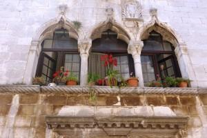 Porec -Ven. Fenster 800x533px