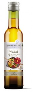 Bioplanete Wokoel