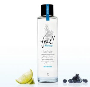 feel-gin