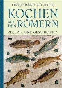 Buch_KochenmitdenRömern