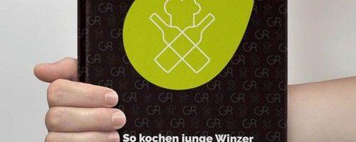 Buch_SokochenjungeWinzer