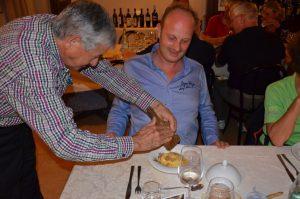 Weinspuren_Piemont_Trüffelmenü