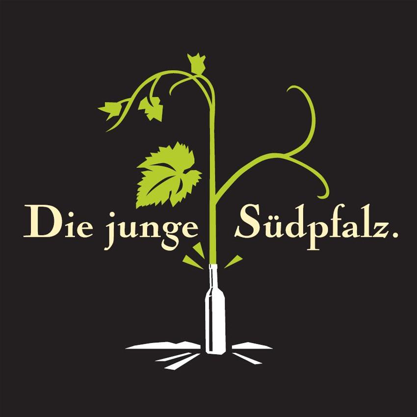 DiejungeSuedpfalz