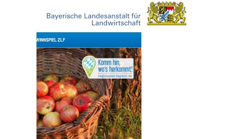 regionalesbayern_canvas