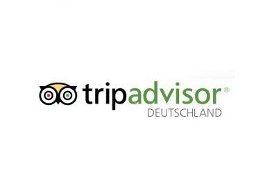 Beste Bewertungen für Bierreisen und – Touren auf TripAdvisor