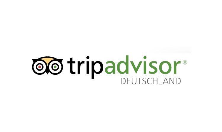 tripadvisor_canvas