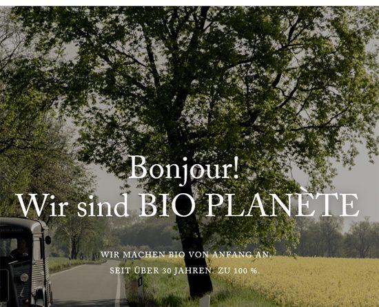 bioplanete-beitrag