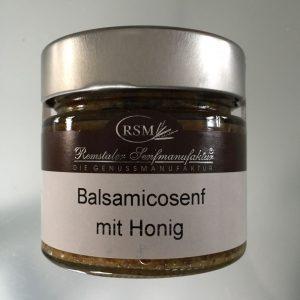remstaler_balsamicosenf_honig_gross