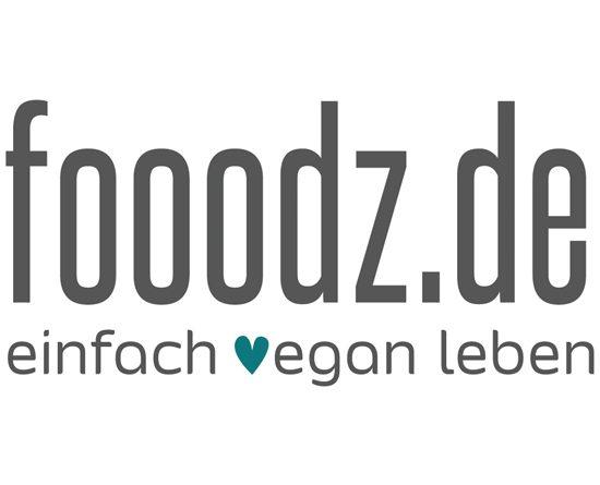fooodz-beitrag