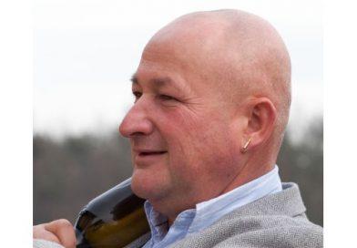 Interview – Orange Wine Weingut Ploder