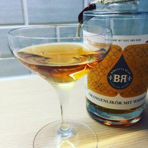 br_orangenwhisky-likoer