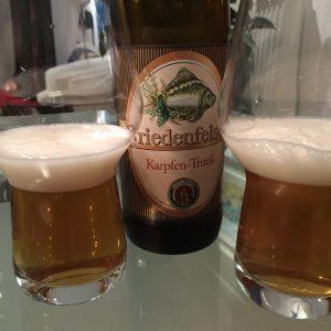 friedenfelser_karpfentrunk_bier_1000
