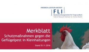 vogelgrippe_hobby_gefluegelhalter_bildmerkblatt