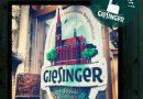 Rückbesinnung auf Münchner Brautraditionen – Giesinger Bräu