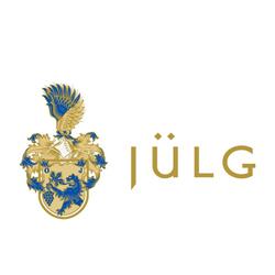Weingut Jülg aus der Pfalz