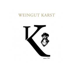 Weingut Karst aus dem Herzen der Pfalz