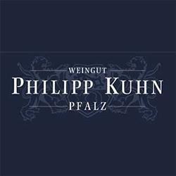 Weingut Philipp Kuhn aus der Pfalz
