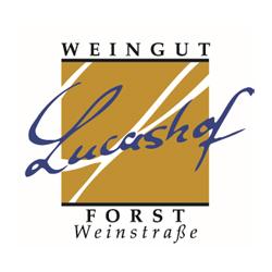 Weingut Lucashof aus der Pfalz