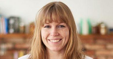 Super Food für alle? – Kathrin Lobermayer von Hello Fresh zum Thema regionales Superfood