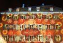 chocolART – Deutschlands größte Schoko-Erlebnisweltin der malerischen Altstadt von Tübingen