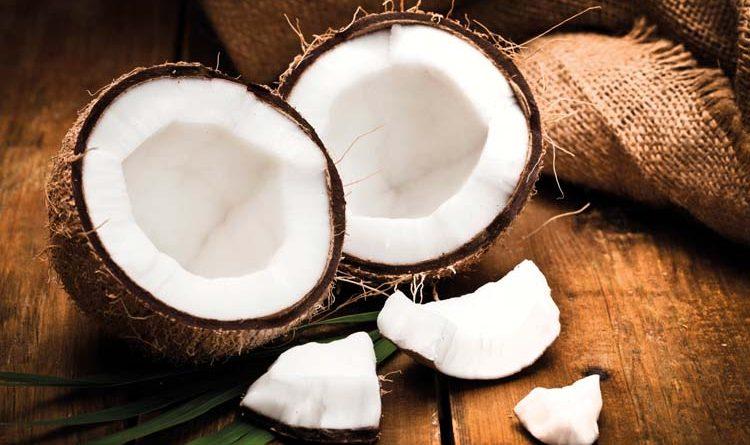 Kokos mal vier – Joyfoods stellt neue Kokosserie vor
