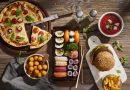 Essen gegen Bitcoins – Lieferando.de führt eine neue Zahlungsmethode ein