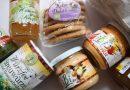 """Onlineshop """"Lebe Gesund"""" – Ehrliche Lebensmittel für ein gesundes Leben"""