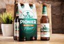 Pionier – das erste glutenfreie Pilsener nach dem deutschen Reinheitsgebot