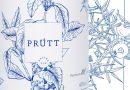 Prütt Gin – Aus bestem Kaffee. Und aus dem Münsterland.