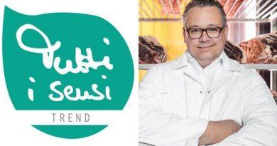 Trend – Kochen mit regionalen Zutaten