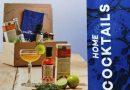 "Cocktail-Set ""Le Gurk"" im Test"