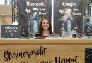 Spitzmund Gin – die erste eigene Kieler Ginmarke
