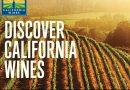 Entwarnung aus den kalifornischen Weinanbaugebieten
