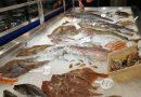 Fisch und Delikatessen auf der Fisch & Feines in Bremen