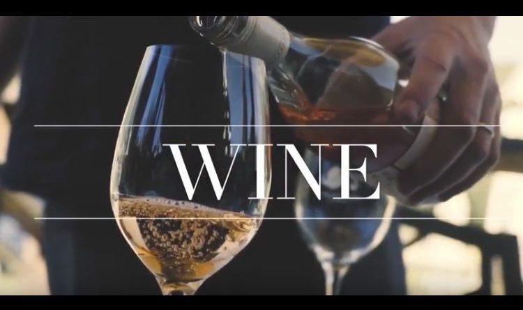 Stimmungsvolle Wein-Videos aus Kalifornien