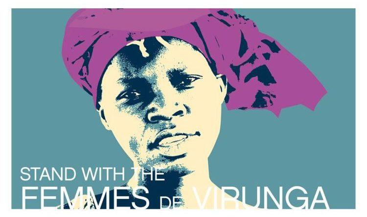 """Bis zum Weltfrauentag """"Femmes de Virunga 55%"""" gratis bei Original Beans"""