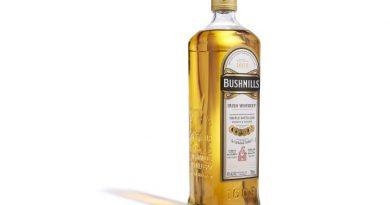 Ein etwas anderer Drink zum St. Patrick's Day am 17. März