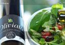 Oliviata – Oliven und Olivenöl aus der Türkei