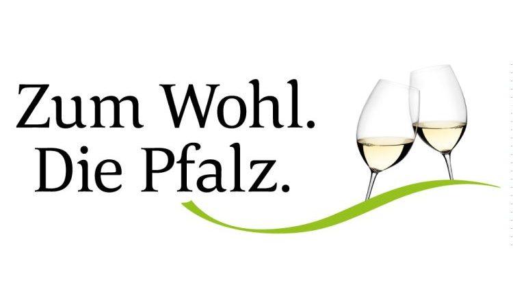 Pfalzwein ist neuer Tutti i sensi-Partner