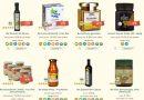 Feinkost aus biologischen Anbau – sana Essence