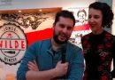 Die jungen Wilden Winzer aus Österreich im Gespräch mit Tutti i sensi